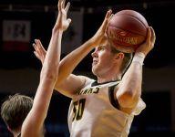 Meet The Des Moines Register's All-Iowa boys' basketball team