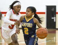 Familiar teams in DIAA Girls Basketball semifinals