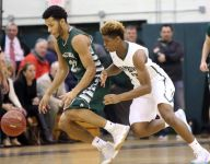Spackenkill defeats Pleasantville, advances in Class B regional tourney