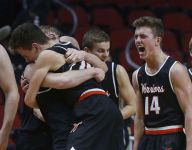 Sergeant Bluff-Luton starts fast, finishes strong against Pella in 3A quarterfinal