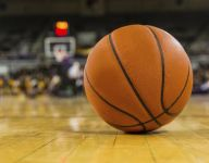 Basketball player forced to leave game for wearing hijab