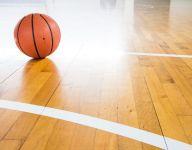 Pontiac boys basketball forfeits out of state tournament