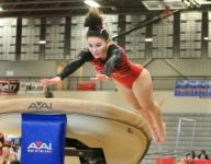 What to watch in gymnastics state championships