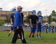 Nixa native to coach Kickapoo football