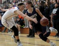 Golden opportunity for Appleton North girls