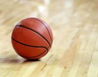 Johns, Robinson lead East Lansing past Waverly
