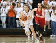 Silverton defeats Hillsboro, rolls into 5A girls semifinals