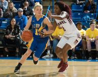 Caravel hopes to down Ursuline with defense
