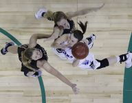 Prep performers of the week: March 15