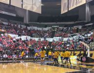 Southwest Missouri squads clean up in basketball semis
