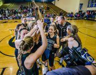 Williamston girls capture first regional title in 24 years