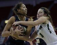 WIAA state girls: Shiocton falls to Aquinas