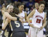 Murray shocks Butler in Girls Sweet 16