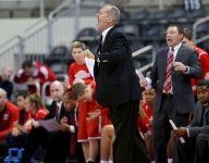 Joe Leonard resigns as Fishers basketball coach