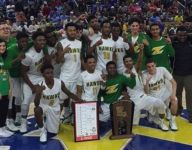 Zwolle wins 15th LHSAA Class B state crown