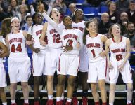 Tresolini: Efficiency rules for state champ Ursuline