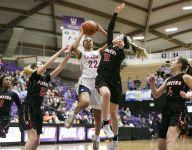 South Salem girls basketball's reign comes to a sudden halt