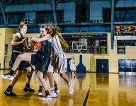 Freshman's poise boosts Williamston girls basketball