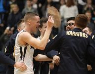 Lourdes defeats Poughkeepsie, reaches Class A final four