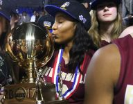 No. 1 Riverdale (Tenn.) wins state title, along with seven other Super 25 girls basketball teams