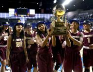 Super 25 Computer girls basketball rankings: Who's the top team in every state?