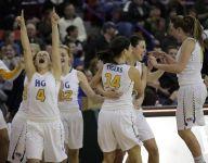 State girls rdp: Appleton North wins D1 title
