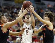 Walnut Grove redeemed with state championship win