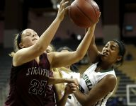 Strafford stays perfect with state championship win