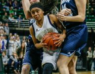 What to watch in girls basketball state quarterfinals