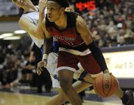 Langford's 44 not enough for New Albany in regional final