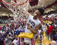 Regional roundup: Which teams are headed to semistate?