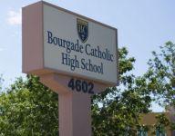Bourgade Catholic rocked by death of baseball coach Greg Henke