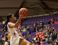 Evina Westbrook named Gatorade Oregon Girls Basketball Player of Year