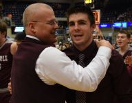 Sweet 16 preview | Pikeville-Perry Co. Central