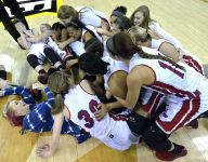 Mercer County wins first Sweet 16 state title