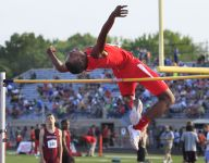 Pike standouts win national track titles