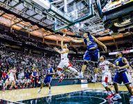 Couch: MHSAA basketball tourney seeding debate reaches critical vote