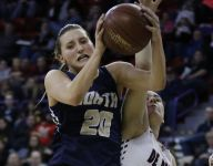 Video brings apology to Appleton North from WIAA