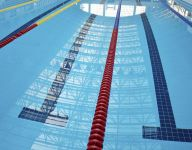 Pa. swim coach tried to drive students while under influence