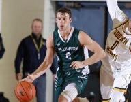 Williamston boys knock off No. 1-ranked Godwin Heights