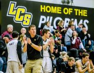 Lansing Christian outscores Morenci for 60-22 win