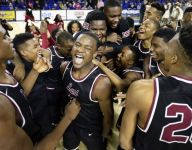 No. 3 Memphis East still seeking permission from TSSAA to play at DICK'S Nationals