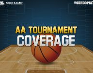 Complete coverage: Class AA state basketball tournaments
