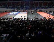 Announcing the All-Mid-Valley wrestling team