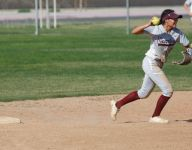 Roundup: La Quinta softball stays hot, top Rattlers