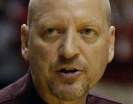 Pete Trgovich resigns after blasting IHSAA, officiating
