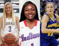 Here are your finalists for 2017 IndyStar Miss Basketball