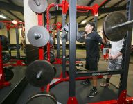 Mental Edge: Expectations vs. goals for athletes