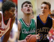 Insider: A closer look at 2017 IndyStar Mr. Basketball race
