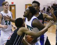 Rawls, Lewis head Delaware All-State basketball teams